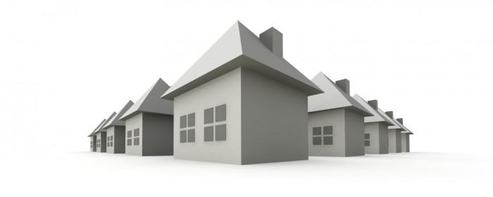 Site immobilier belgique gratuit